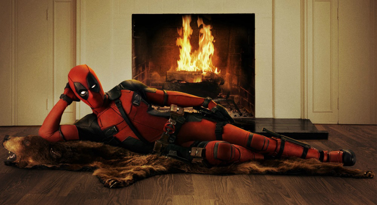 0_1501769676130_deadpool-small.jpg
