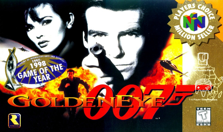 0_1501769920933_goldeneye-game-small.jpg