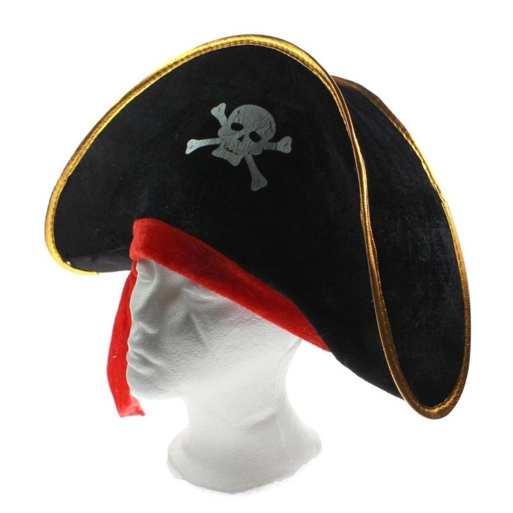 0_1521346899639_Pirate Hat.jpg